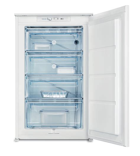 Freezer Electrolux electrolux a integrated fridges and freezers that now use