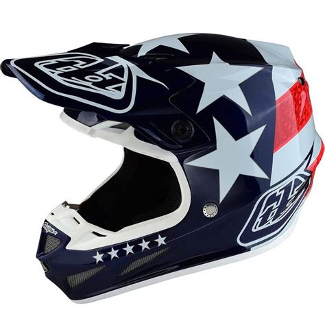 motocross helmet design 11 best cool dirt bike helmets images on pinterest dirt