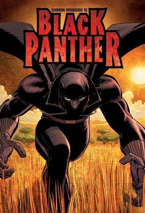 film marvel streaming vf serie black panther 2010 en streaming vf complet