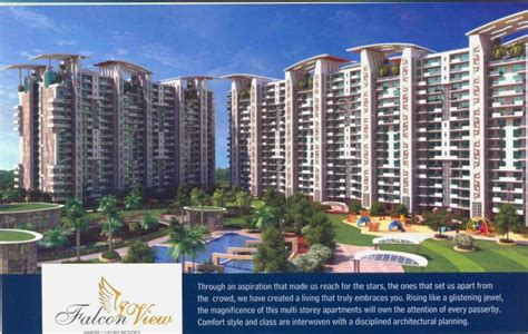 buy 3 bhk flats in punjab with terrace top view loversiq 3 bhk flat apartment for sale in sector 66 a mohali