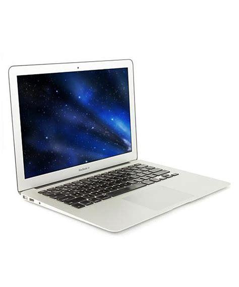apple macbook air sale discount macbook air laptop 64gb secretsales