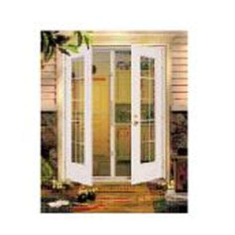 Rona Patio Doors Exterior Doors Patio Doors Rona
