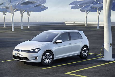 volkswagen electric car volkswagen leverages new battery technology to ease