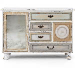 landhausstil kommode kommode vintage sideboard shabby chic my lovely home