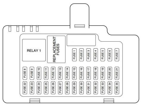 2000 lincoln ls v8 engine diagram 2000 buick regal engine