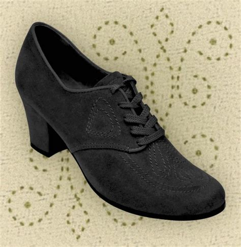 swinging oxford 1000 ideas about women s oxfords on pinterest oxfords