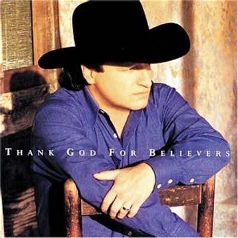 Mark Chesnutt Thank God For Believers | mark chesnutt thank god for believers amazon com music