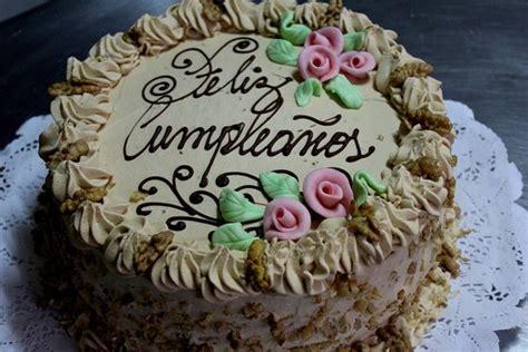 imagenes de cumpleaños tortas tortas de cumplea 241 os picture of omi gretchen ciudad la
