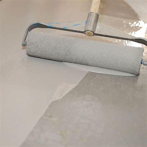 vernice per piastrelle vernici per pavimenti pavimento per interni