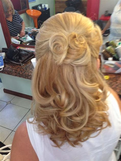 hairstyle ideas for mother of the bride whiteazalea mother of the bride dresses hairstyles for