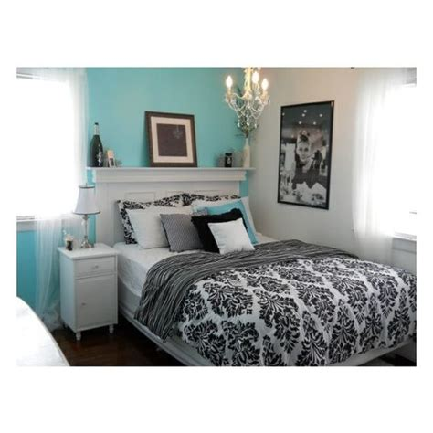 guest room decorating ideas budget pinterest the world s catalog of ideas