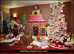 Christmas Decorating Themes christmas party themes for work christmas theme decorating