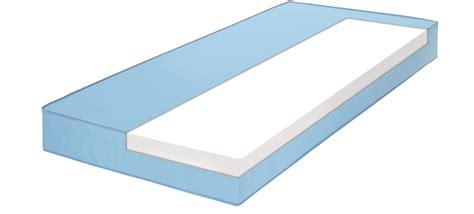 matratzen 60x120 hydrovital wellness vital komfort matratzen gr 214 223 e