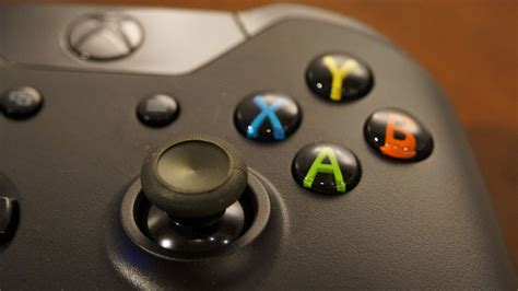 xbox one games wallpaper xbox one controller wallpaper 50481 1920x1080 px