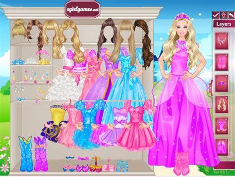 Juegos De Barbie Gratis | barbie en la playa juegos de barbie auto design tech