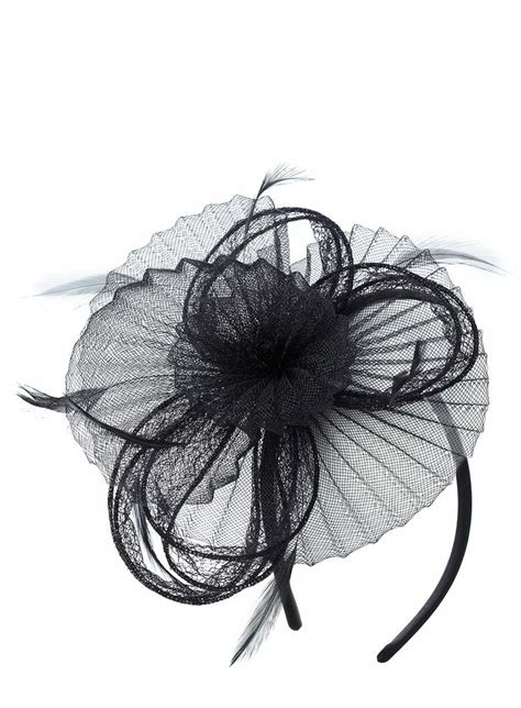 Wedding Hair Accessories Bhs by 40 Best Images About Accessories Hats