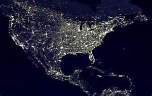 us satellite map at the wayward whisker per 2 apush