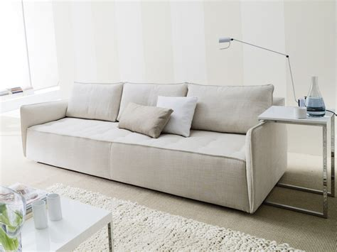 divani bontempi divano in tessuto antares divano a 3 posti bontempi