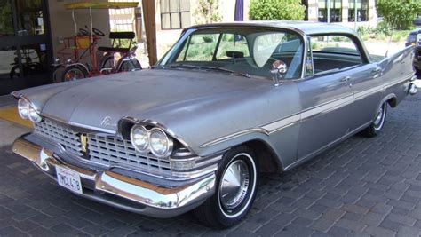 plymouth fury 1959 1959 plymouth fury for sale