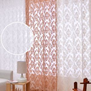 Great Room Drapes