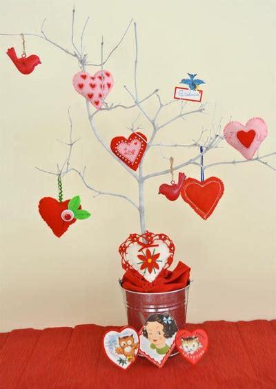valentine s day crafts skip to my lou valentine s day crafts skip to my lou
