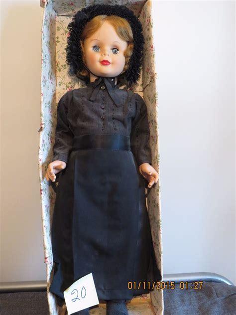 porcelain doll dress porcelain doll in black dress