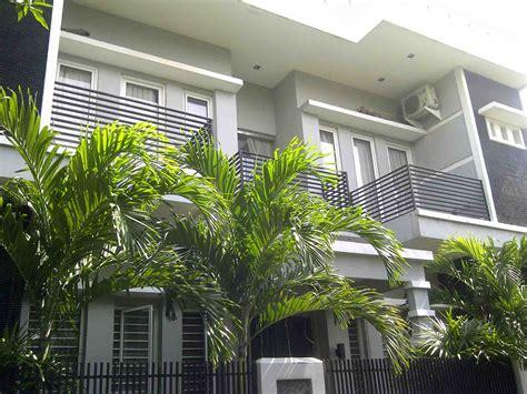 Murah Di Jakarta rumah dijual rumah di jakarta timur murah
