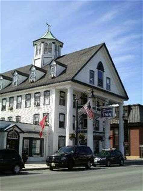 comfort inn littleton nh new hshire hotels inns in jackson nh the wentworth