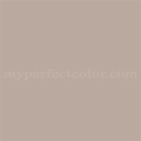 cappuccino color color v0302a cappuccino match paint colors