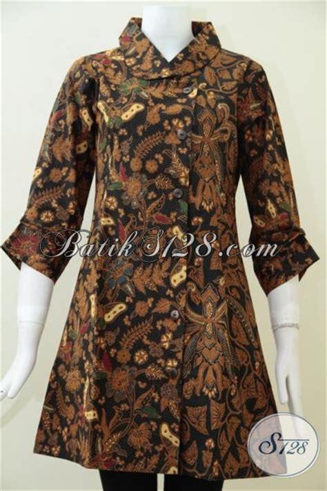 Dress Metalica Dr Baju Muslim Wanita Saten Coklat Kualitas Bagus Jual Baju Kerja Newhairstylesformen2014