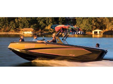 heyday boat cover bayliner boats 2017 bayliner wake sport heyday wt 2