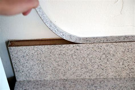 Diy Concrete Countertops Laminate by The 25 Best Ideas About Diy Concrete Countertops On