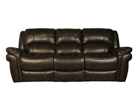 three seater recliner florence 3 seater reclining sofa