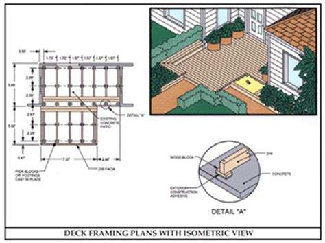 smart home design software programs cad pro cad pro is drafting software for anyone