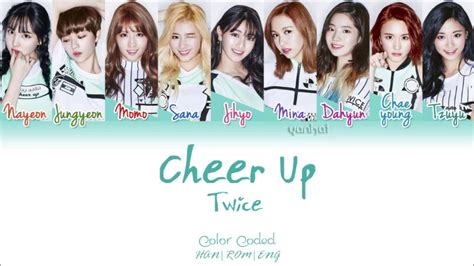 download lagu cheerleader download lagu twice cheer up septemberceria