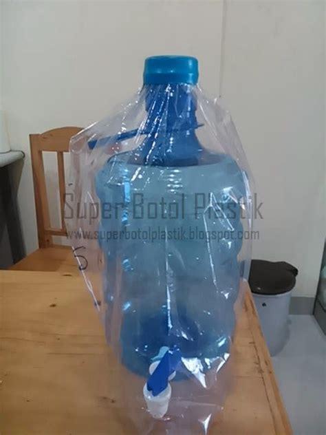 Galon Kran 5 Liter jual galon keran 5 liter botol plastik jual botol plastik botol plastik