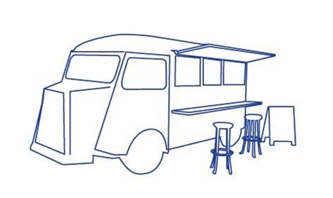 food truck design pdf food trucks floor plans kitchens best home decoration