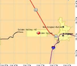 golden valley arizona map golden valley arizona az 86413 profile population