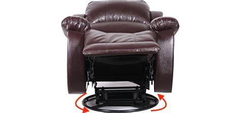 swivel table top for recliner best swivel rocker recliner recliner time