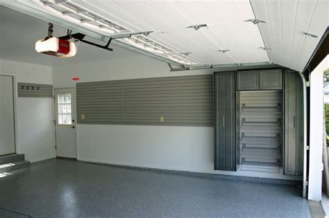 garage organization system garage and shed contemporary with custom garage cabinets modern garage and shed chicago by pro storage systems