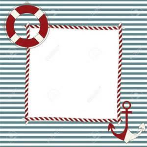 Nautical Free Nautical Knot Clipart 50