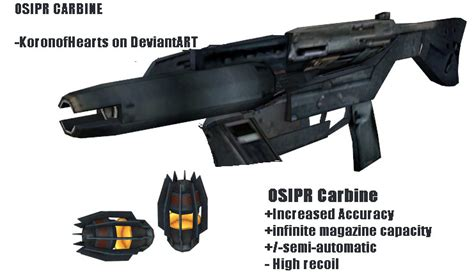 image gallery mp7 carbine