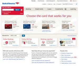 Send A Complaint Letter To Bank Of America Write A Complaint Letter To Bank Of America Compudocs Us