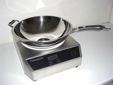 induction stove for wok induction wok burner newhairstylesformen2014
