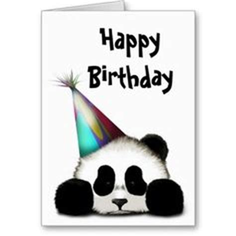 Panda Birthday Card Template by Ideas Printables On Bottle Cap Images