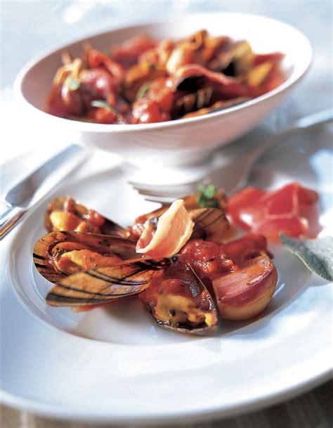 cuisine moules moules corsica pour 4 personnes recettes 224 table