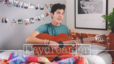 download mp3 adele daydreamer download mp3 daydreamer adele cover 4 08 mb 04 05