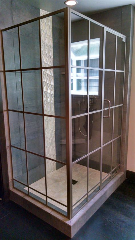 Glass Crafters Shower Doors Glass Crafters Shower Doors Majestic Series Frameless Arced Shower Door Enclosures By