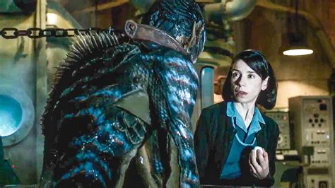 free movies the shape of water by sally hawkins the shape of water trailer 2017 guillermo del toro youtube