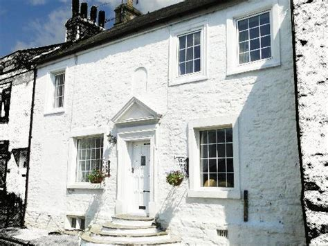 brton bed and breakfast inn burton in kendal tourism best of burton in kendal